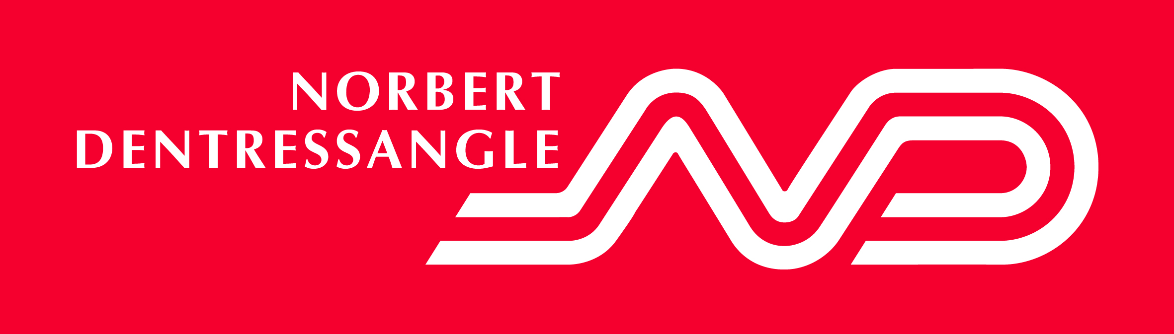 Logo Norbert Dentressangle