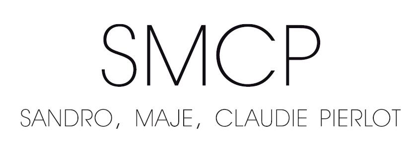 Logo SMCP